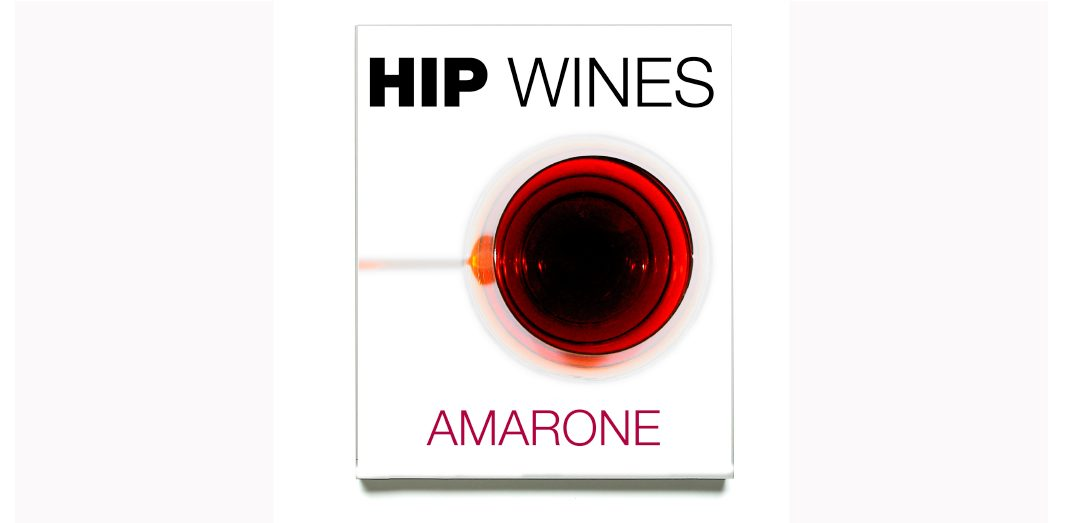 HIP WINE – AMARONE
