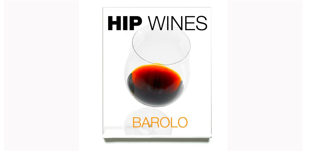 HIP WINE – BAROLO