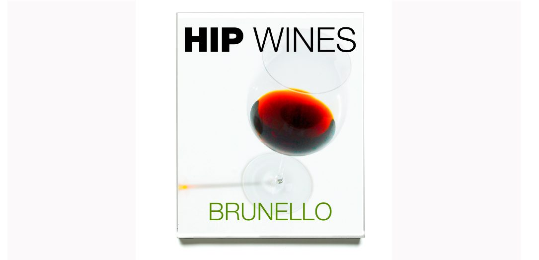 HIP WINE – BRUNELLO