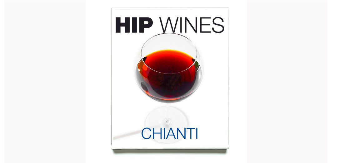 HIP WINE – CHANTI