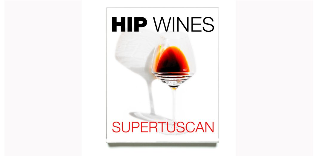 HIP WINE – SUPERTUSCAN
