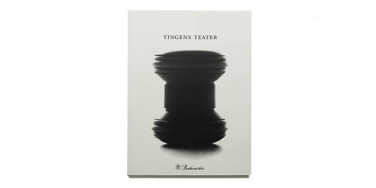 TINGENS TEATER