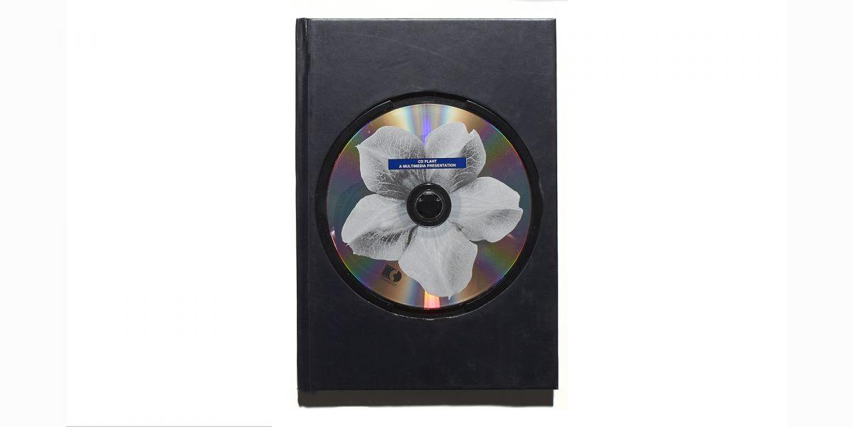 CD-PLANT